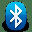 蓝牙自动连接汉化版 Bluetooth Auto Connect