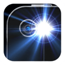 Flashlight 手电筒