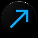 SwipePad - 超时空启动器