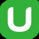 在线课程Udemy