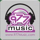 .977 MUSIC