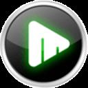 MoboPlayer播放器专业版