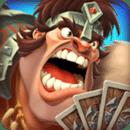 卡牌之王:龙之战争(含数据包)