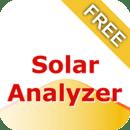 SolarAnalyzer Android Free