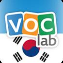 韩国抽认卡