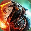 暴力摩托3完美版