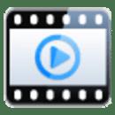 视频管理器