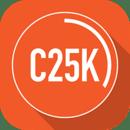 C25K™ - 5K Trainer FREE