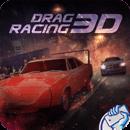 3D短程高速赛车 Drag Racing 3D