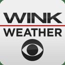 WINKweather