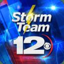 风暴队12 Storm Team 12