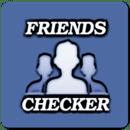 脸谱朋友检查