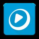Seagate GoFlex Media™