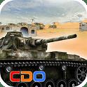 战争世界坦克 2