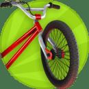 小轮车的挑战(直装版)