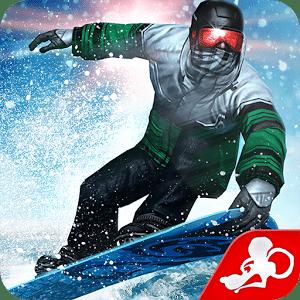 滑雪板盛宴2