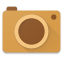 Cardboard 相机