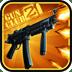 枪支俱乐部2 Gun Club 2