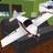 飞机之模拟飞机
