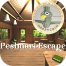 逃离怕森马里:Escape from Pesimari