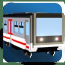 地铁Undercity
