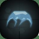 异星坠落:Fallen Aliens