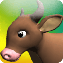 奶牛养殖场:Cow Farm