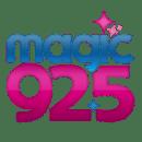 Magic 92.5 :: San Diego, CA