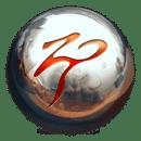 3D弹球   Zen Pinball HD