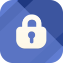 Facebook锁