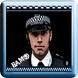 3D模拟警察