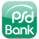 PSD Banking