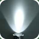 Flashlight Ad Free