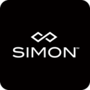 Simon Malls: Shopping Mall App