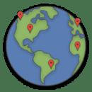 世界资源管理器