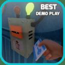Best Hello Neighbor Demo Play