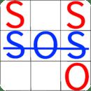 SoS游戏 sosgame