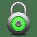 密码管理器精简版