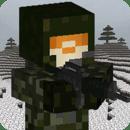 像素行动2  Block Ops II
