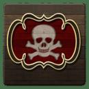海盗和商人