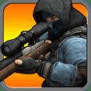 射击俱乐部2:狙击