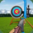 Archery word challenge