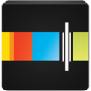 Stitcher SmartRadio