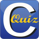 C Language Quiz