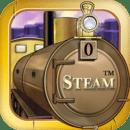 蒸汽:致富之路