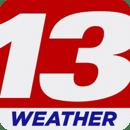 WLOX 24/7 Weather
