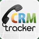 Akvelon CRM Tracker