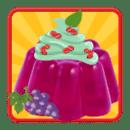 果冻生产商烹饪比赛