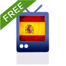 Learn Spanish by Video Trial