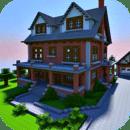 Build House Craft